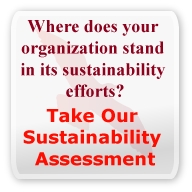 Take Our Sustainability Assessment